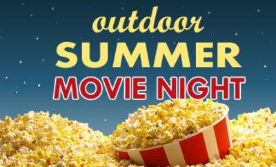 summer-movie-night-400x242