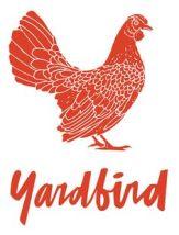 yrdbird