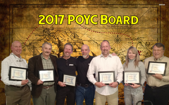 2016board.png