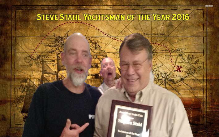 yachtsman-of-the-year