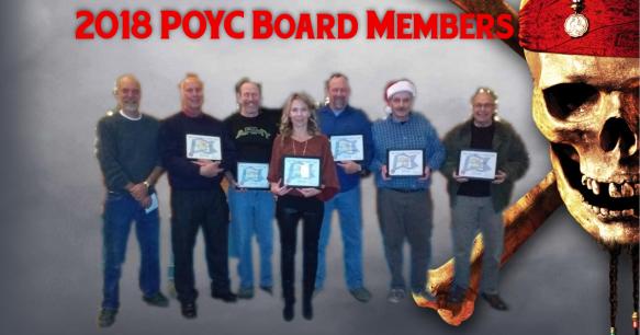 board2018