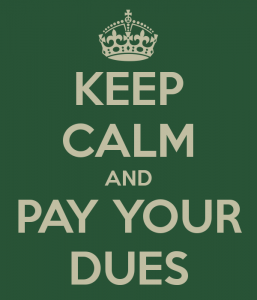 keep-calm-and-pay-your-dues-7-257x300