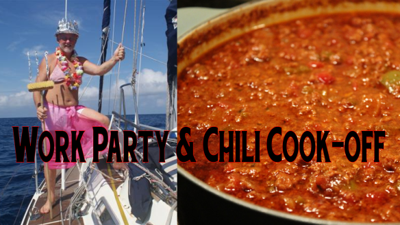 workpartychili.png